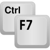 Copyright � 2014 Ctrl-F7
